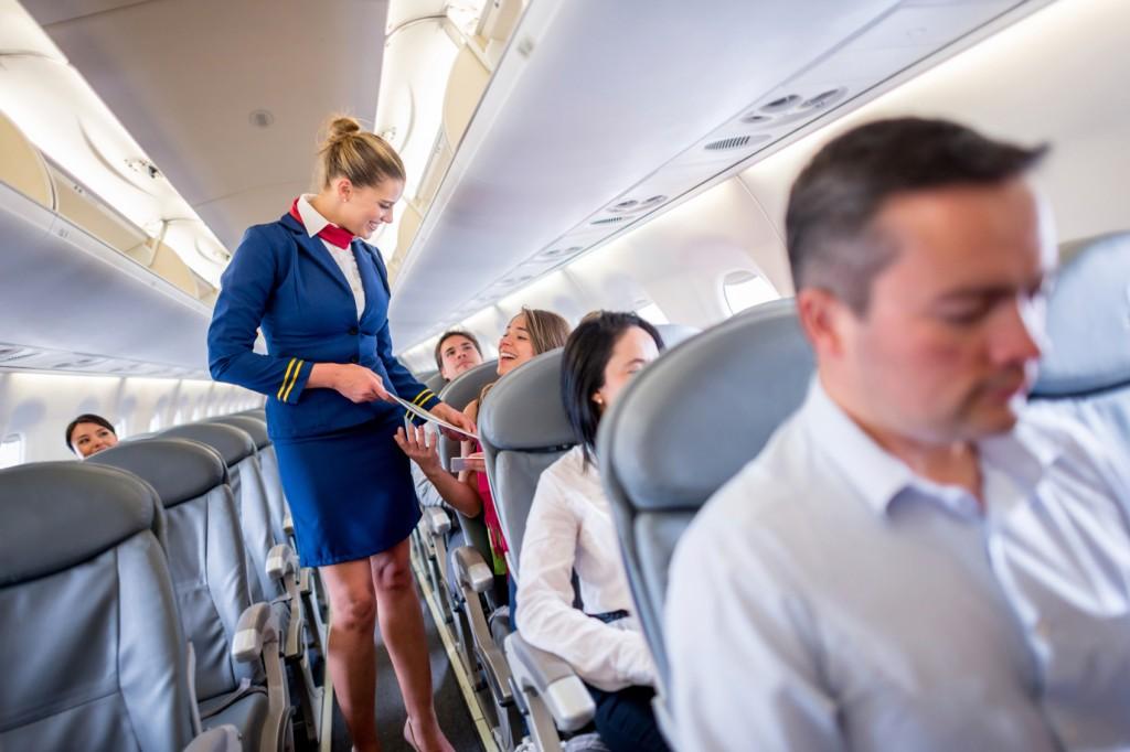 flight-upgrade